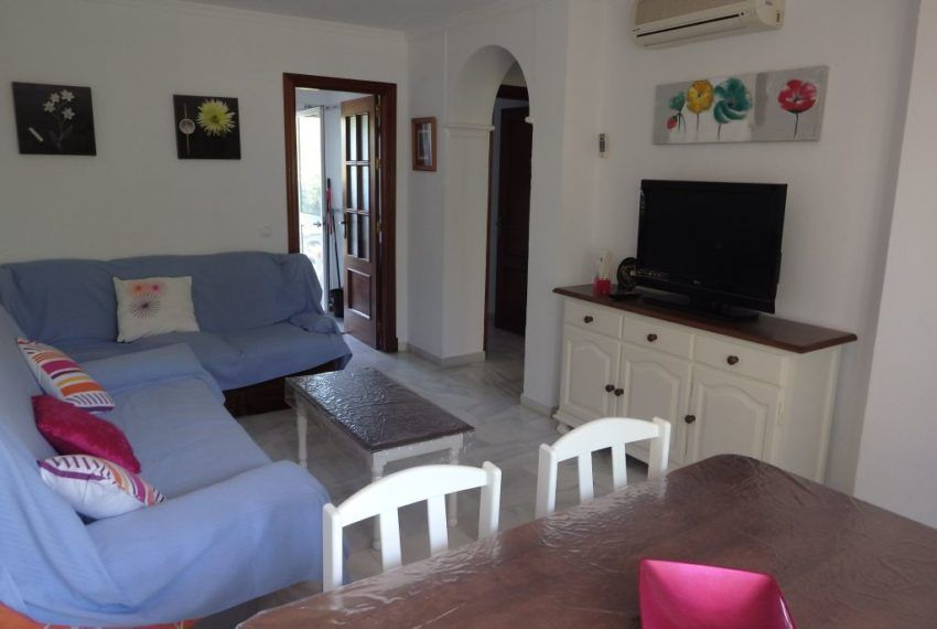 06-Apartamento-Novo-Sancti-Petri-C04296