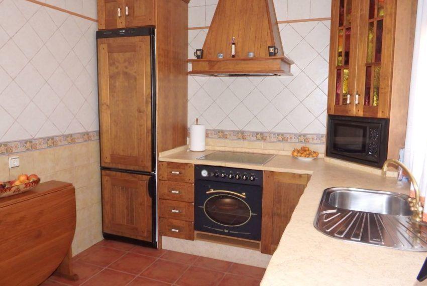 06-Chalet-La-Barrosa-C04314