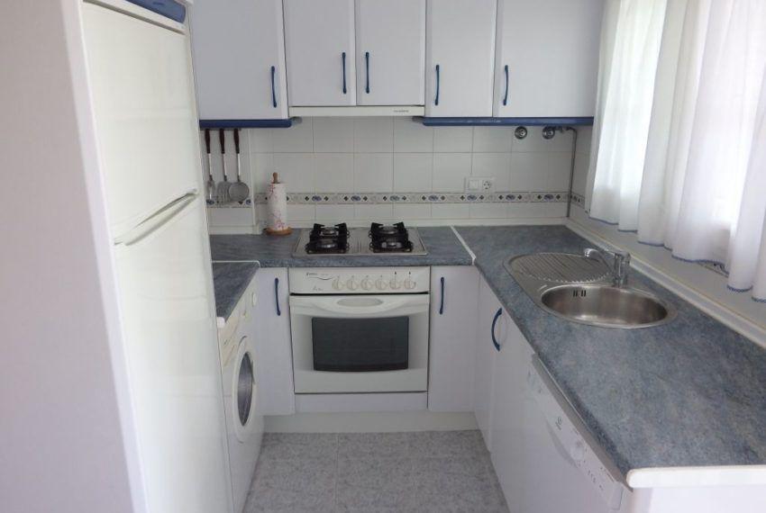 08-Apartamento-Novo-Sancti-Petri-C04296