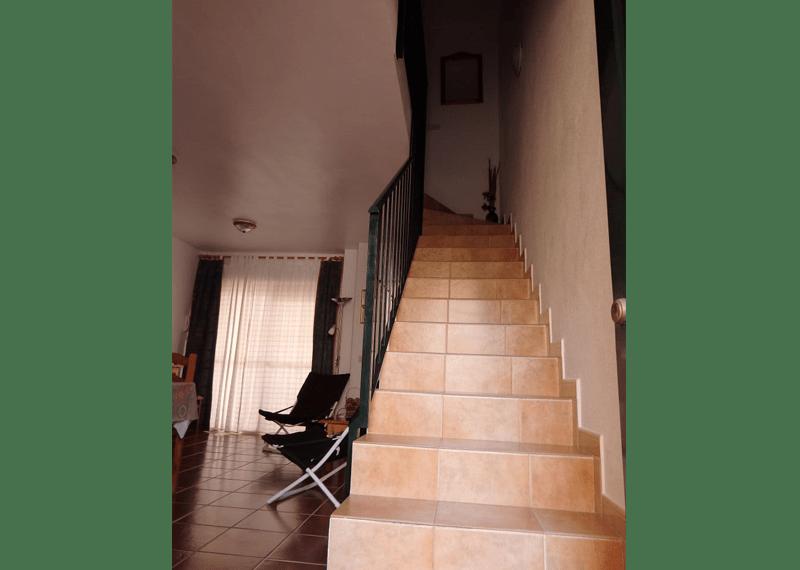 09-Adosada-La-Barrosa-C04304