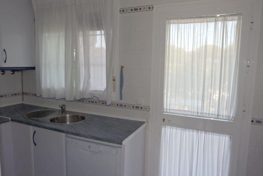 09-Apartamento-Novo-Sancti-Petri-C04296
