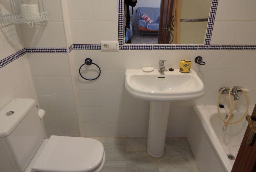 10-Apartamento-Novo-Sancti-Petri-C04296