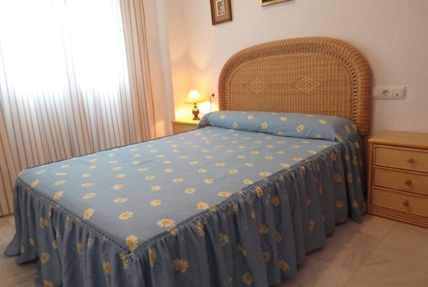 11-Apartamento-Novo-Sancti-Petri-C04296