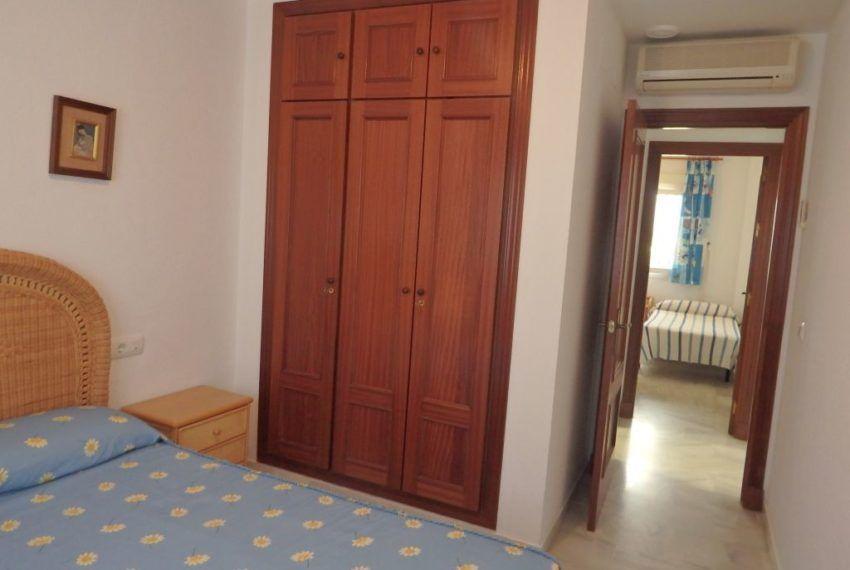 12-Apartamento-Novo-Sancti-Petri-C04296