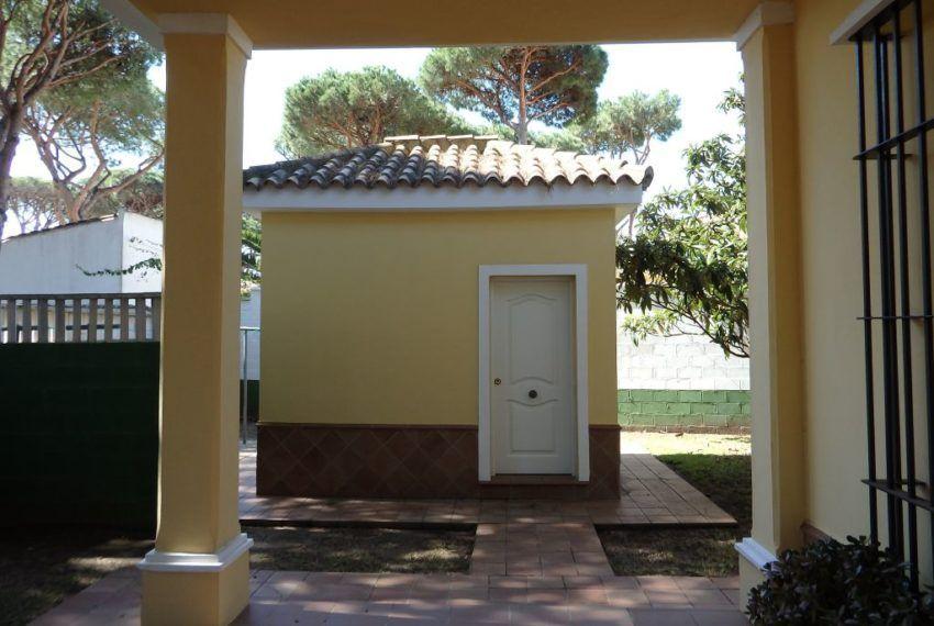 12-Chalet-La-Barrosa-C04292
