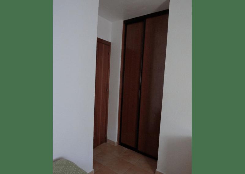 13-Adosada-La-Barrosa-C04304