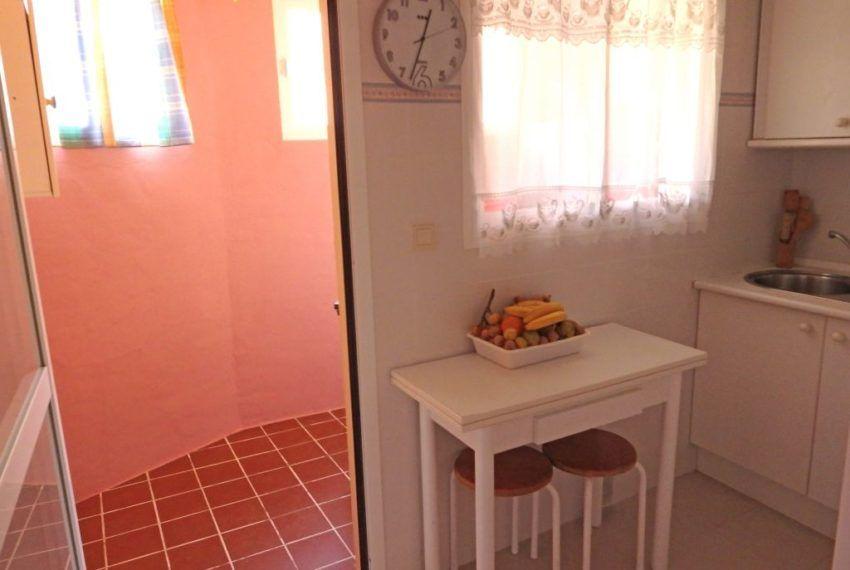 15-Adosada-La-Barrosa-C04304