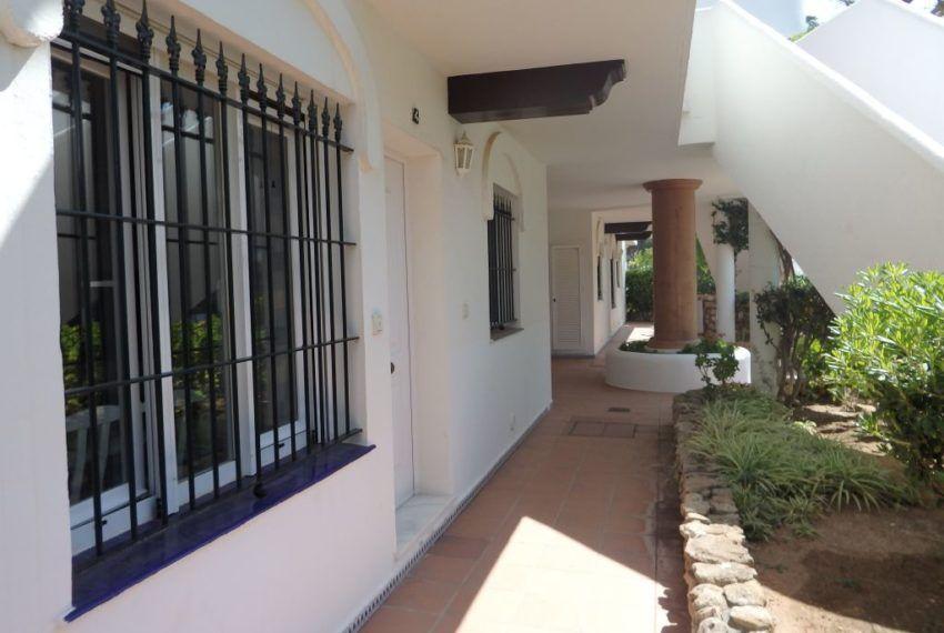 15-Apartamento-Novo-Sancti-Petri-C04296