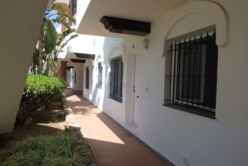 16-Apartamento-Novo-Sancti-Petri-C04296