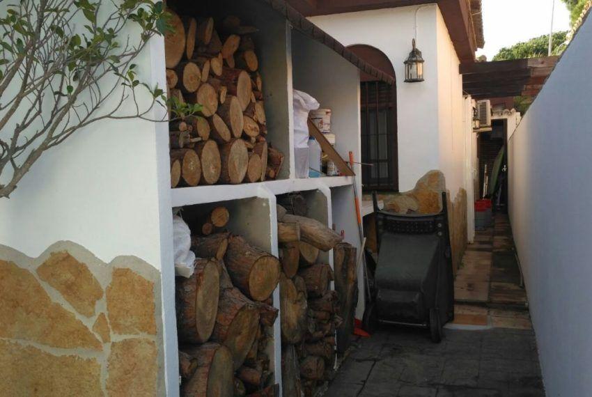 17-Chalet-La-Barrosa-C04314