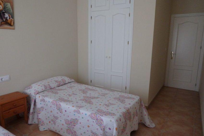 19-Chalet-La-Barrosa-C04292