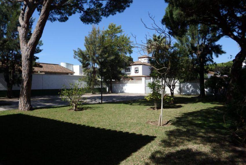 21-Chalet-La-Barrosa-C04292