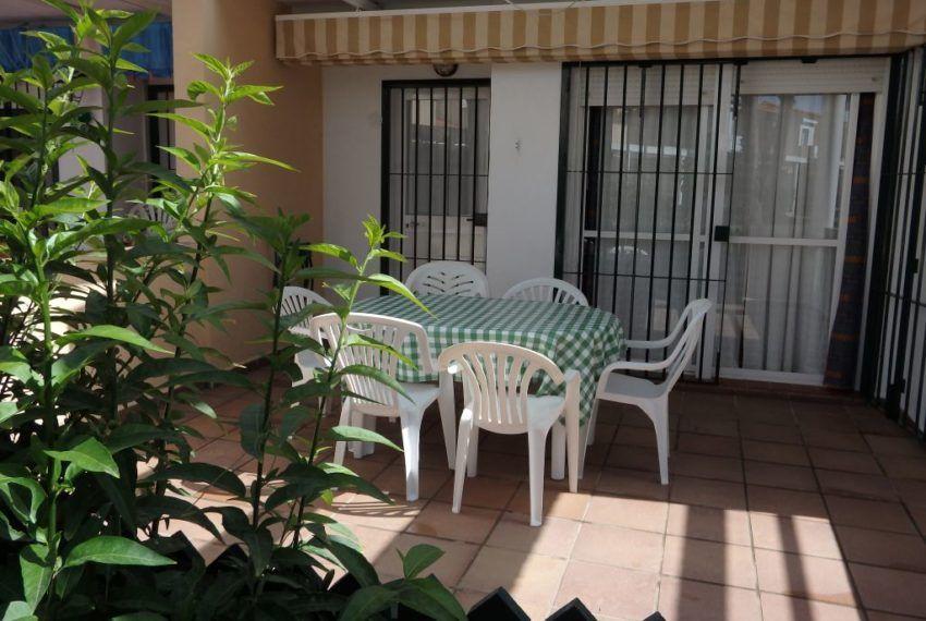 26-Adosada-La-Barrosa-C04304