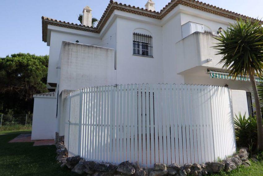 02-Apartamento-La-Barrosa-C04318
