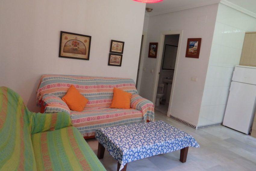 03-Apartamento-La-Barrosa-C04318
