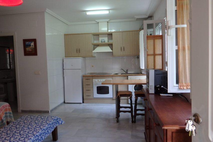 04-Apartamento-La-Barrosa-C04318