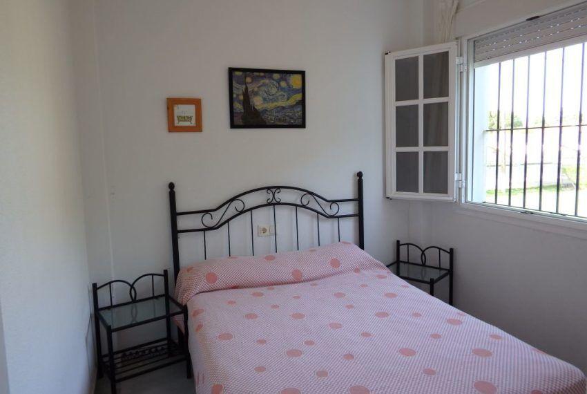 05-Apartamento-La-Barrosa-C04318
