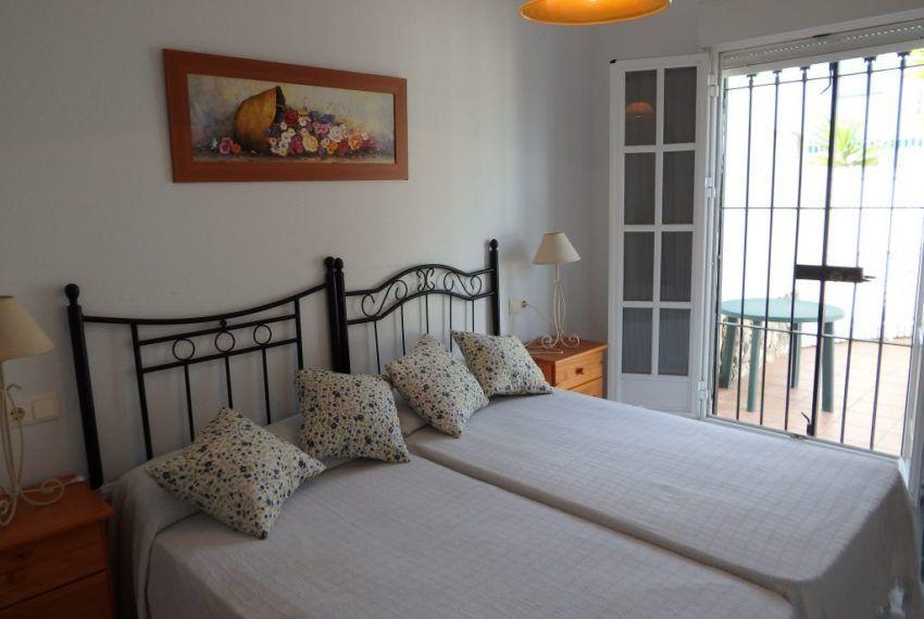 06-Apartamento-La-Barrosa-C04318