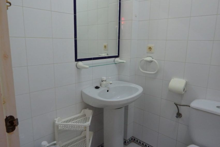 09-Apartamento-La-Barrosa-C04318