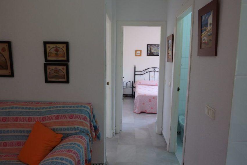 10-Apartamento-La-Barrosa-C04318