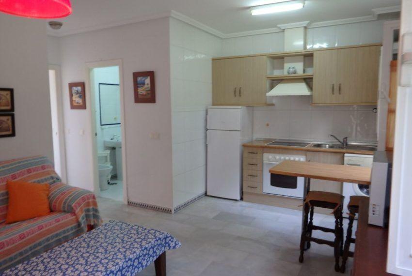 11-Apartamento-La-Barrosa-C04318