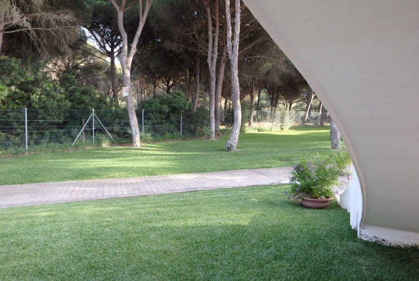 12-Apartamento-La-Barrosa-C04318