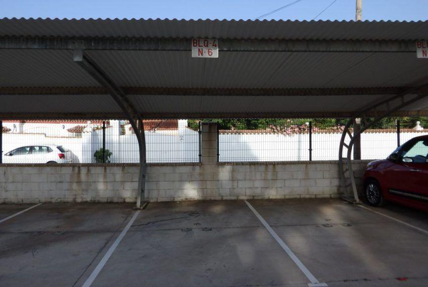 15-Apartamento-La-Barrosa-C04318
