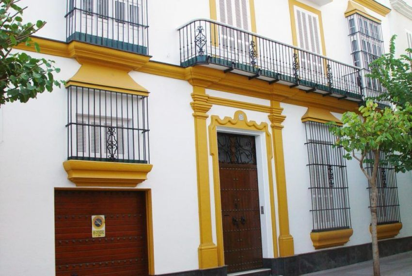 01-Casa-Chiclana-C04333