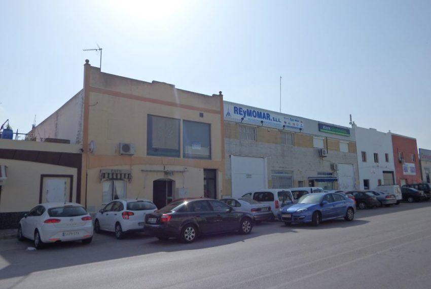 01-Oficina-Chiclana-C04344