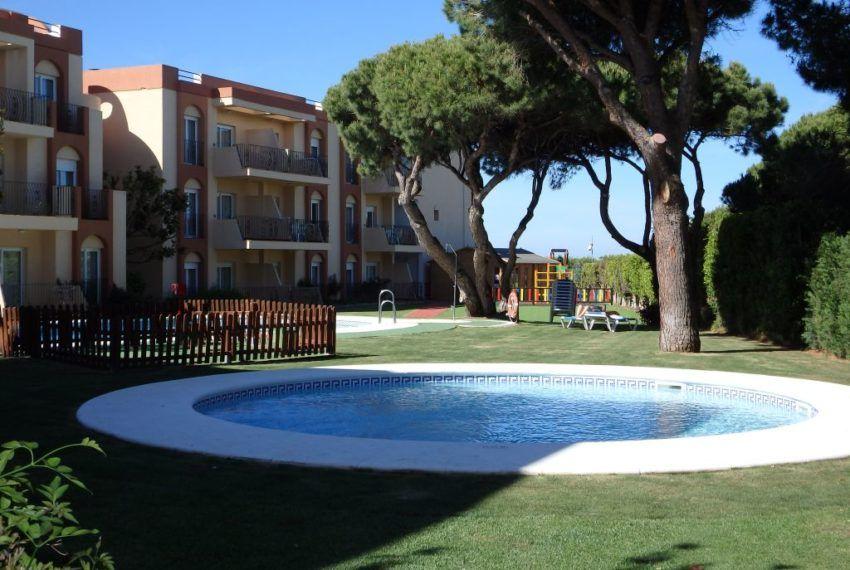 02-Apartamento-Novo-Sancti-Petri-C04332
