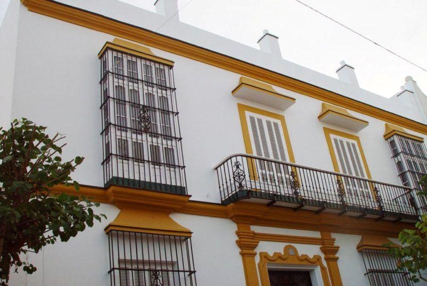 02-Casa-Chiclana-C04333