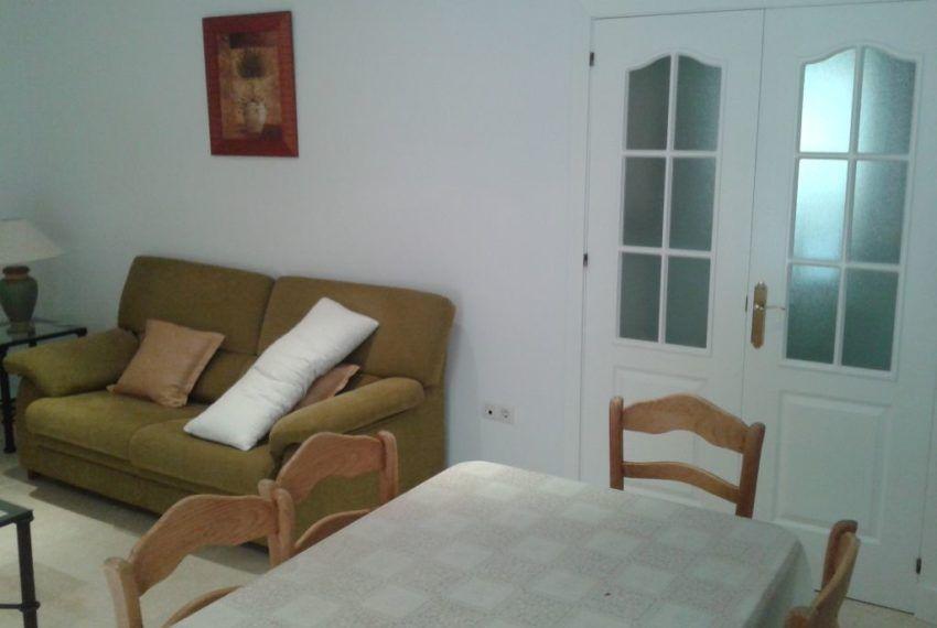 03-Apartamento-Novo-Sancti-Petri-C04337