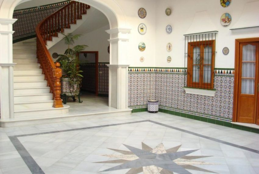 03-Casa-Chiclana-C04333