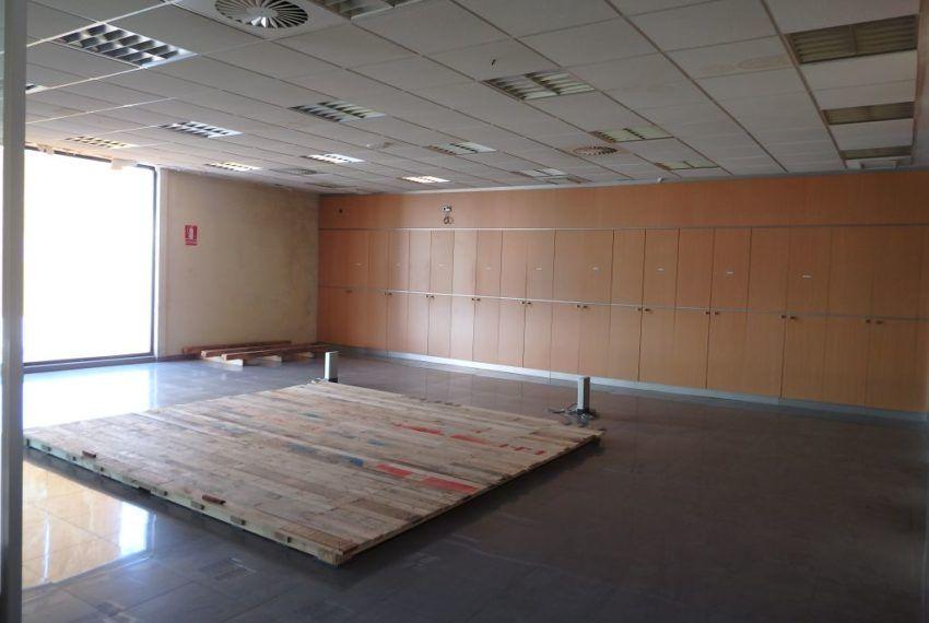 03-Oficina-Chiclana-C04344