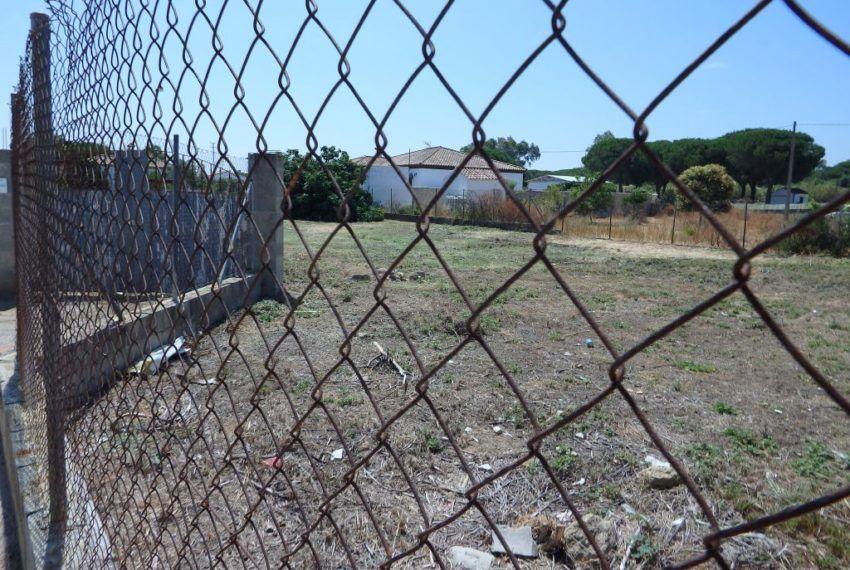 03-Parcela-Chiclana-C04328