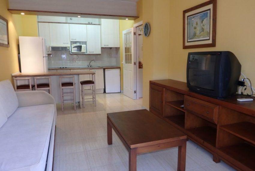 04-Apartamento-Novo-Sancti-Petri-C04332