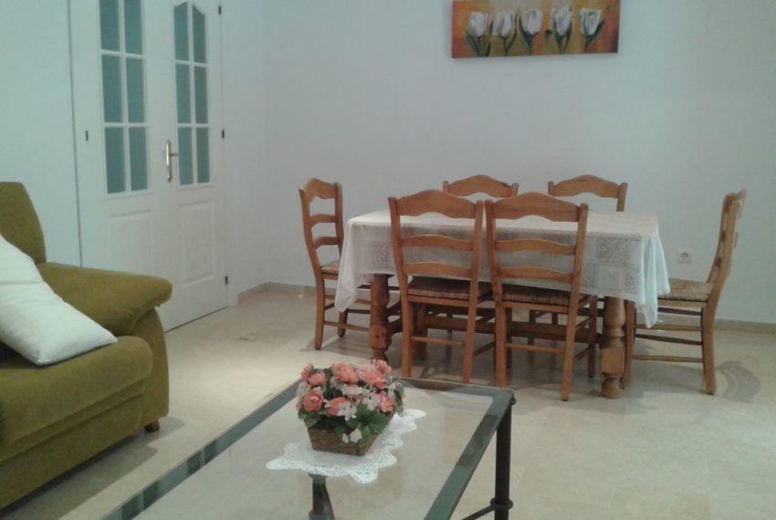 04-Apartamento-Novo-Sancti-Petri-C04337