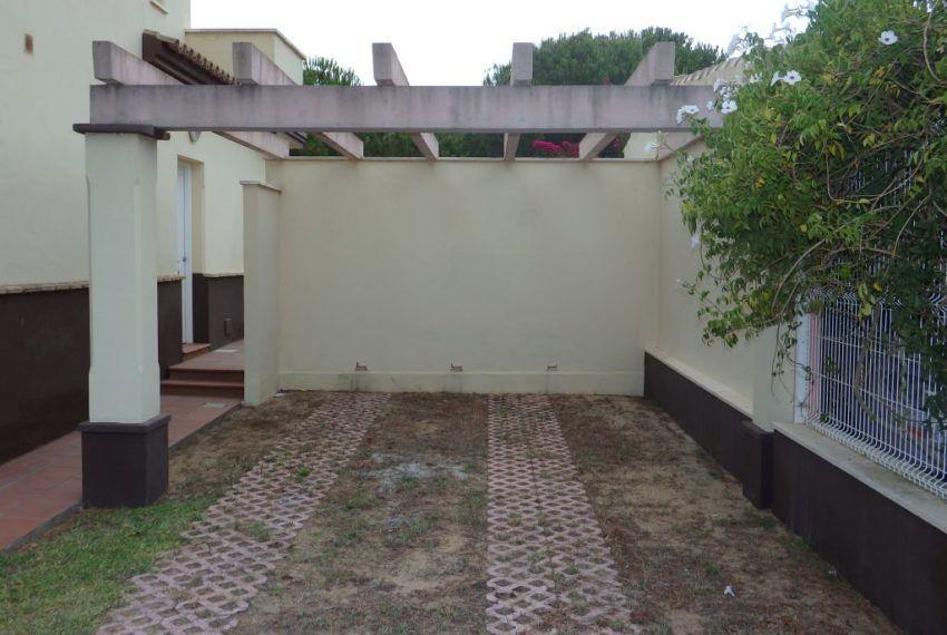 04-Chalet-Novo-Sancti-Petri-C04335