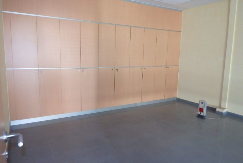 04-Oficina-Chiclana-C04344
