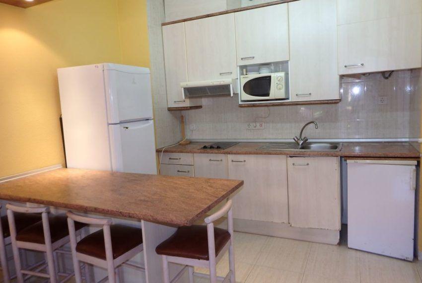 05-Apartamento-Novo-Sancti-Petri-C04332