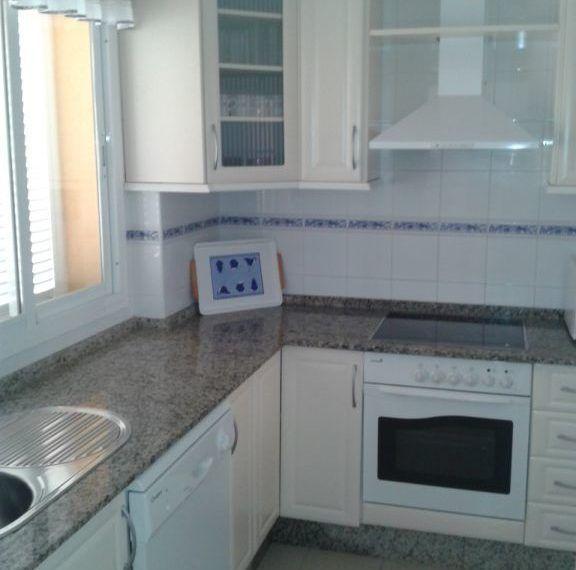 05-Apartamento-Novo-Sancti-Petri-C04337