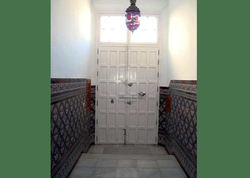 05-Casa-Chiclana-C04333