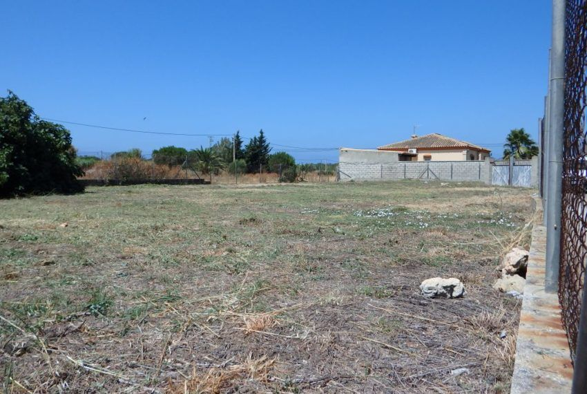 05-Parcela-Chiclana-C04328