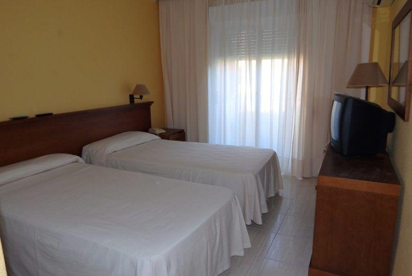 06-Apartamento-Novo-Sancti-Petri-C04332