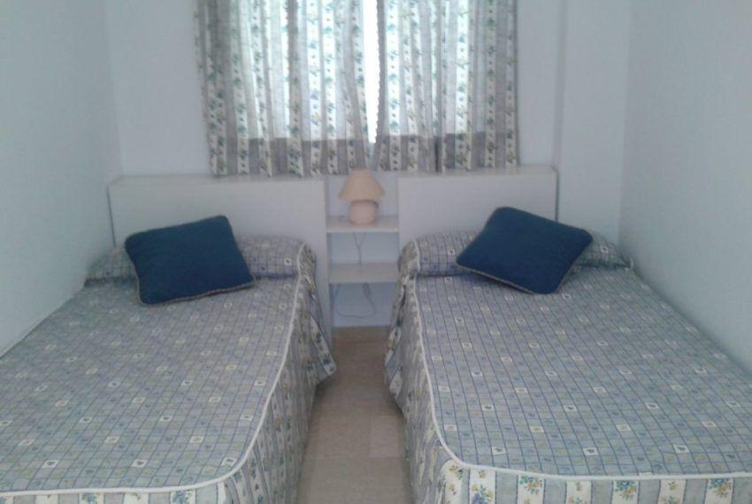 06-Apartamento-Novo-Sancti-Petri-C04337