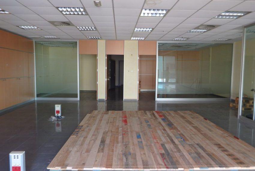 06-Oficina-Chiclana-C04344
