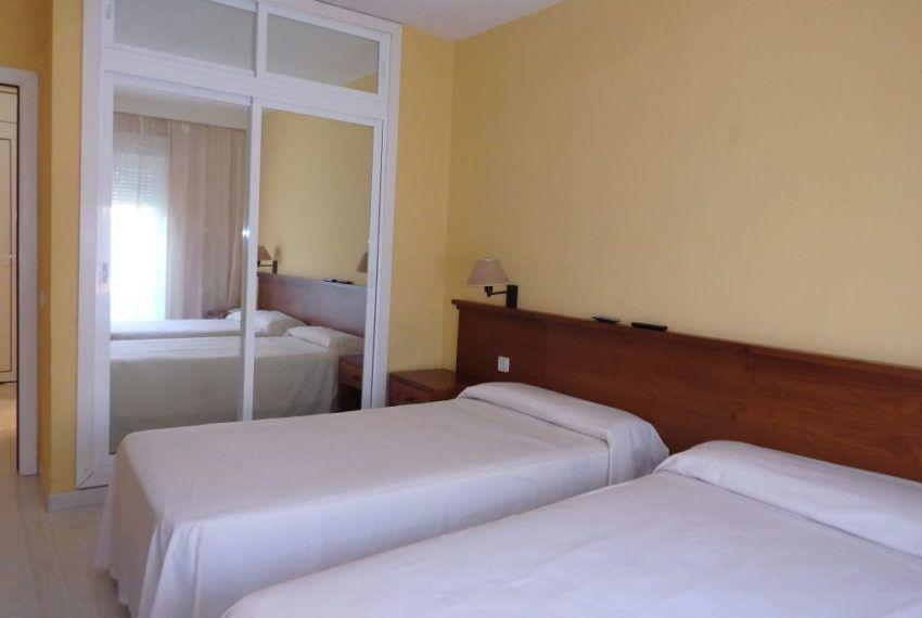 07-Apartamento-Novo-Sancti-Petri-C04332