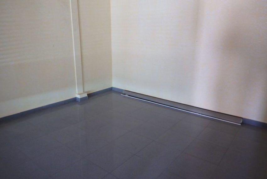 07-Oficina-Chiclana-C04344