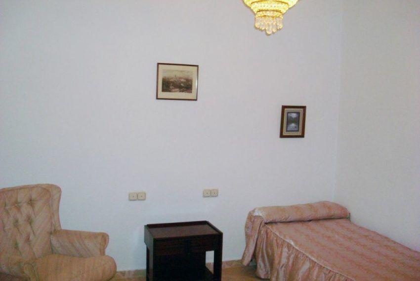 08-Casa-Chiclana-C04333