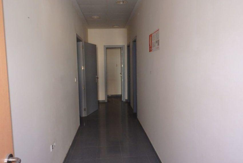 08-Oficina-Chiclana-C04344